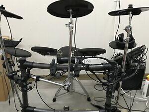 Roland V-drums in Kelowna