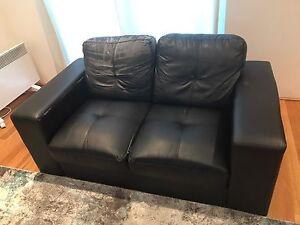 2 seat sofa Bondi Beach Eastern Suburbs Preview