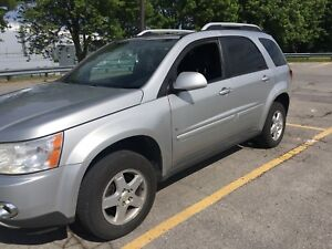 2006 torrent $1700 As is, driven daily