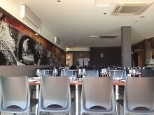 pizza woodfired Italian restaurant Lindfield Ku-ring-gai Area Preview