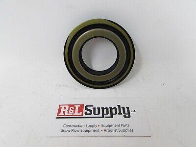 Oem Kubota Oil Seal Part 09500-00003 For Bx Tractors Rtv500 Rtv900 Rtv1100