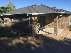 Brand NEW Modern Granny Flat for lease! Ryde Ryde Area Preview