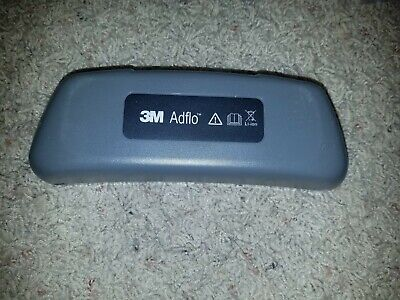 3m Adflo Powered Air Purifying Respirator Battery 35-1099-07 Lithium Ion New