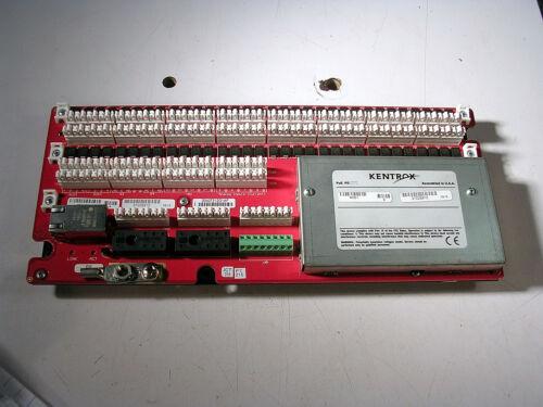 KENTROX RMB-1