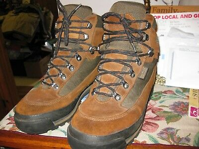 9de21f0a931 Women's Hiking Boots - 9 - Trainers4Me