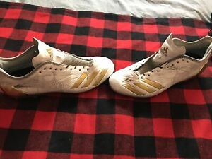 Adidas homme adizero 5-etoiles 6.0 Money football cleats