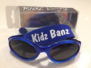 e09800d8d51f sunglasses in Newcastle Area