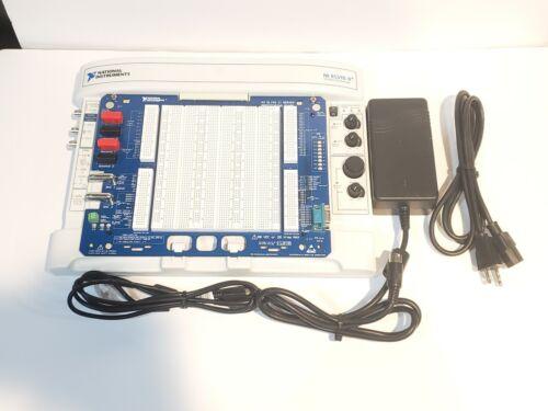 *USA* National Instruments NI ELVIS II+ Engineering Lab