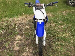 Yz85 for swap or trade