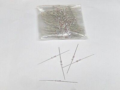 D9d 9 Ussr Germanium Detector Diode 30v 60ma Nos Lof 40pcs