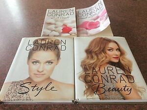 Lauren Conrad collection ( quick sale ) Mount Keira Wollongong Area Preview