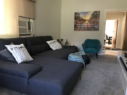 Room to rent (2 FREE WEEKS RENT)