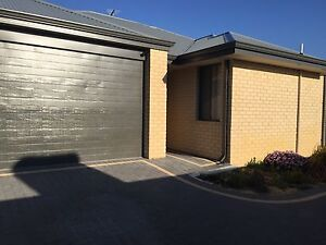 Breaking lease 1 week free rent Balga Stirling Area Preview