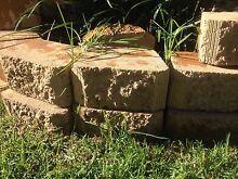 Garden edge bricks Armidale 2350 Armidale City Preview