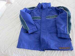 LADIES SKI JACKET - USED ONCE Seaforth Manly Area Preview