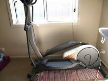 ProForm Elliptical Exercise Machine - MUST SELL Macgregor Belconnen Area Preview
