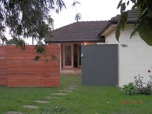 NEAT FULLY RENOVATED, LIGHT FILLED HOUSE, PET NEGOITABLE Park Holme Marion Area Preview