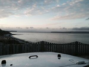 $1000 Jeep Storage Unit for Hard Top with Dust Cover!!! St. John's Newfoundland image 2