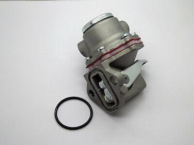 Deutz Membran-Förderpumpe Pumpe Kraftstoffförderpumpe FL 912