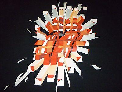 Rolling Stones Tour Shirt ( Size L ) NEW!!!