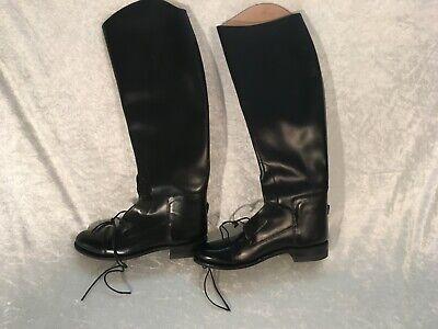 a3e844f33c8ea Boots - Effingham Boots - Trainers4Me