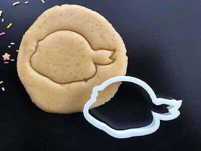 Cutter   Fondant Cake Decorating   UK Seller (Ninja Turtle Cookies)