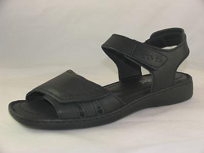 Womens Josef Seibel Lisa 01 Open-Toe Comfort Sandals