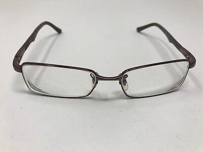 Titanium Eyeglass Frames   Eyewear Club