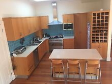 ENTIRE KITCHEN FOR SALE Willoughby East Willoughby Area Preview