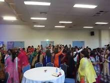 Punjabi Bollywood DJ Lights and Sound Hire Epping Whittlesea Area Preview