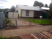 Semi Detached  bargain Elizabeth East Elizabeth East Playford Area Preview