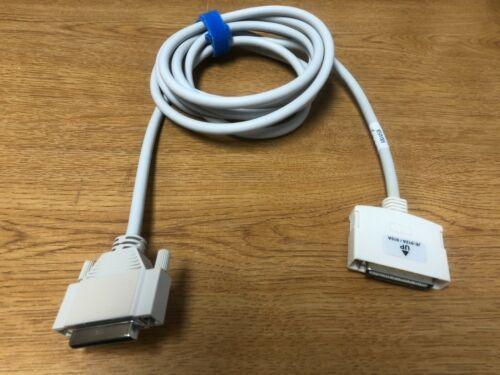 Nihon Kohden Cable 683485B for Neurofax JE-912A/915A