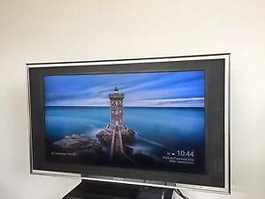 """Sony Bravia 40"""" Full HD 1080P LCD Television Epping Whittlesea Area Preview"""