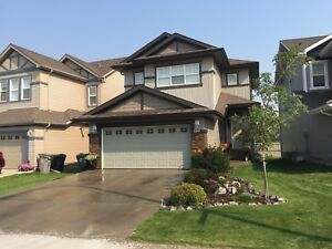 House for sale in Stony Plain
