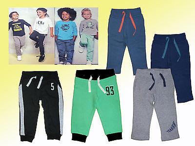 Pantalone per Bambini Bebè Tuta sportivi TGL 74-92 MODELLO A SCELTA NUOVO