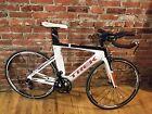 Trek Unisex Adult Time Trial/Triathlon Bikes