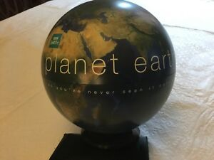 Planet Earth BBC Series (New price)