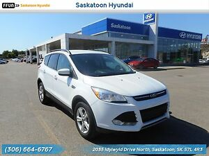 2014 Ford Escape SE Bluetooth - Air Conditioning - Heated Seats