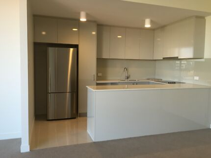 Brand New One Bedroom Apartment - Highgate Highgate Perth City Preview