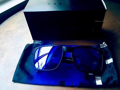NEW Oakley OO9102-26 Julian Wilson Holbrook Sunglasses - Matte (Julian Wilson Oakley Holbrook)