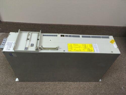 Refurbished Siemens 6SN1145-1BA01-0BA1 SIMODRIVE E/R-MODULE -  20% Core Refund