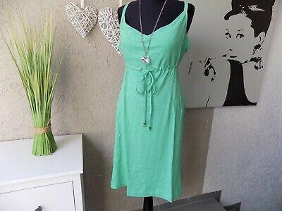 eid Gr. L 42 NEU Eddie Bauer Kleid (90g) (Bauer-kleid)