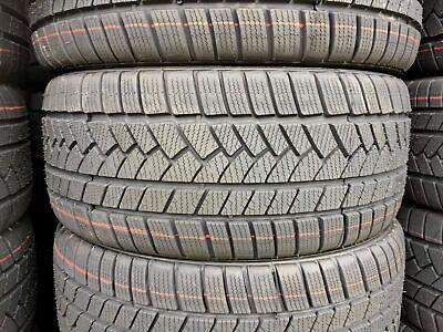 WinterREIFEN 205/50 R17 89H  m+s  Runderneuert Reifen 205-50-17 TOP Preis