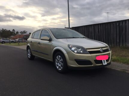 2001 holden astra need gone open to all reasonable offers holden astra cd make an offer fandeluxe Images