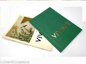 Vittorio-VIVIANI-catalogo-nella-mariani-1979