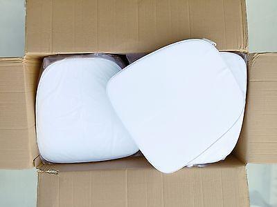BOX of 22 Seat Pad 15*15