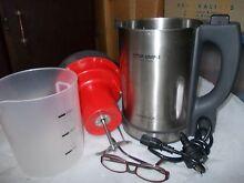 soupmaker KAMBROOK Soup Simple Mosman Area Preview