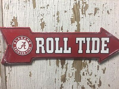 - Alabama Crimson Tide Roll Tide 20