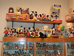 Dicks Mickey Collection