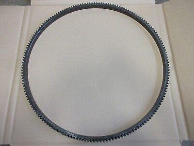 John Deere 70 720 730 Diesel Flywheel Starter Ring Gear A2238r